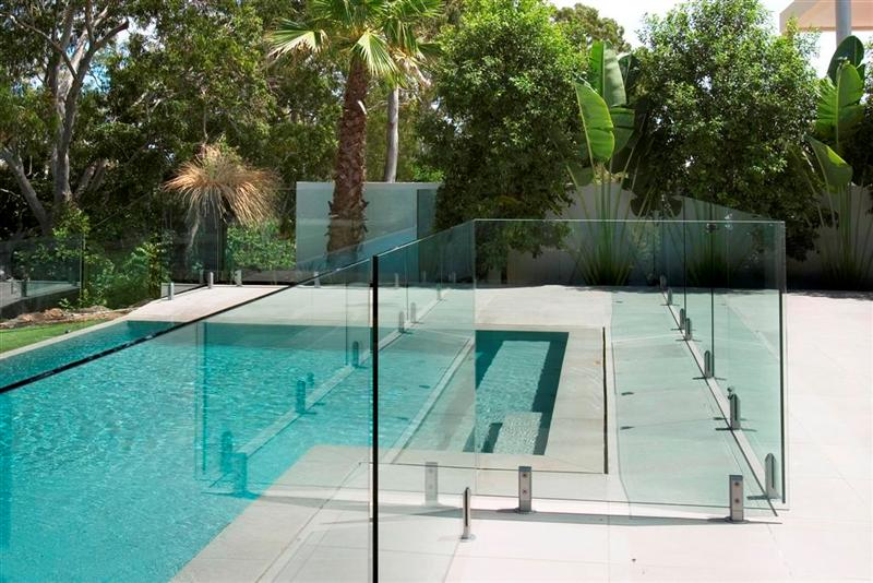 Why You Should Consider Glass Fencing For Your Pool Right Now Trade Platform